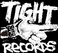 TIGHT RECORDS