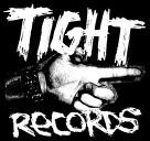 TIGHT RECORDS.
