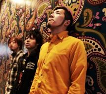 """4/16ピザオブデスとANDREW 率いるTIGHT RECORDSが電撃合体!第1弾アーティストとして """"西日本最速メロディックパンクバンド""""Baby smoker""""のリリースが決定!"""