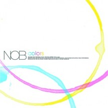 NOB<br>colors